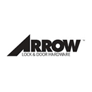 Lakewood NJ Locksmith Store Lakewood, NJ 732-253-0456